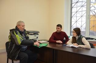 Народний депутат України Марина Нікітіна: «На крок ближче до ринку  землі та децентралізації»