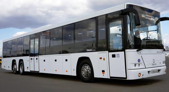 Незабаром з'явиться транспорт від Володимирівського до Запоріжжя