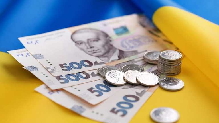 Кабмін затвердив Бюджет-2022: скільки та на що направлять
